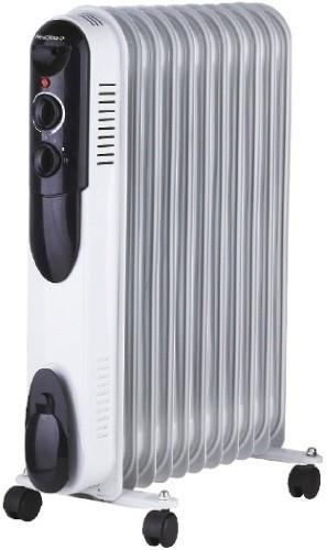 """Радиатор масл-й 9-с. 2.0кВт. NC-9309 """"NeoClima"""""""